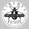 Reddit Silverbugs