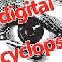 digitalcyclopscom
