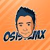 OsistemX