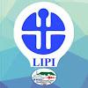Geotek Lipi TV