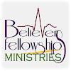BelieversTube