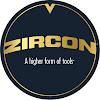 ZirconTV