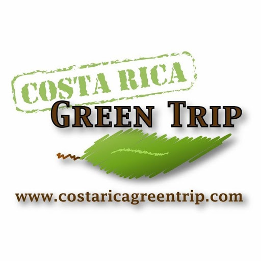 costaricagreentrip