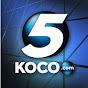 KOCO 5 News