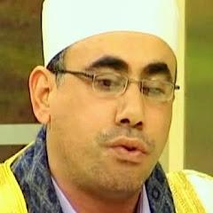 Qari HarakTeam