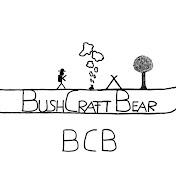 BushcraftBear