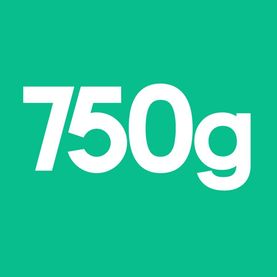 750 grammes youtube for 750grammes com fiche de cuisine