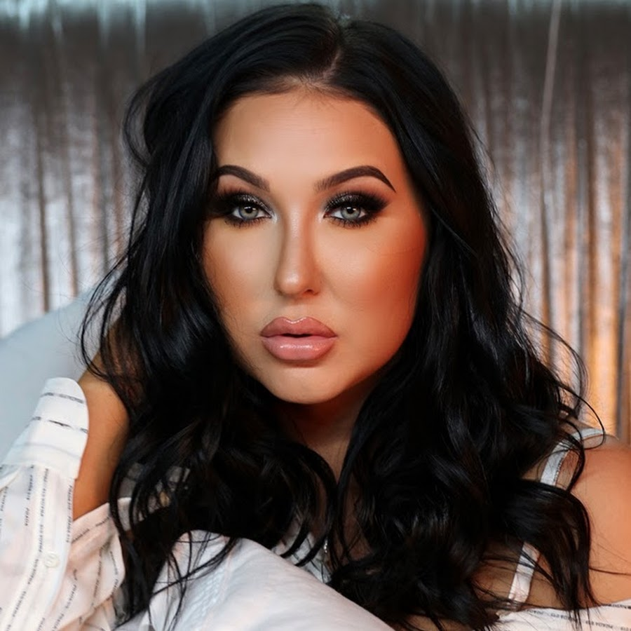 jaclyn hill wedding pictures. jaclyn hill wedding pictures e