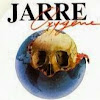 Alberto Jarre