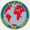 International Police Association - IAC