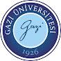 Gazi Üniversitesi  Youtube video kanalı Profil Fotoğrafı