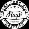MaysiOfficial