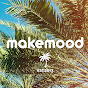 makemoodmusic