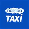 Namba Taxi