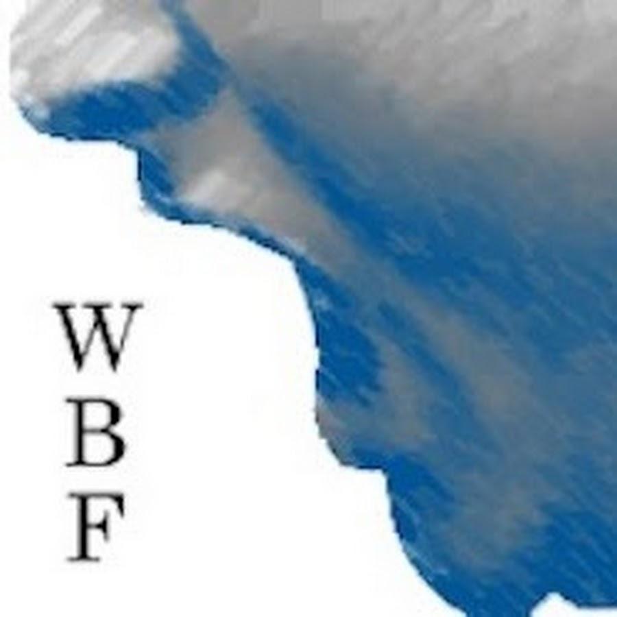 Burping Fed
