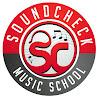 SoundCheck Music School