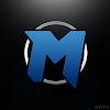 mVito22