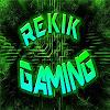 Rekik Gaming