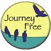 JourneyFreeOrg