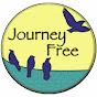 JourneyFreeOrg