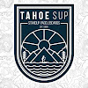 tahoesup