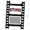 Netflixable