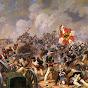 Канал о Войне  Оружии и Русской истории