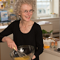 Cooking with Phyllis
