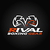 Rival Boxing Gear Inc