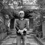 Tadashi Yoshida