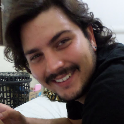 Fabio Augusto
