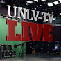 UNLV Journalism & Media Studies