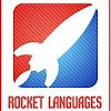 RocketFranch