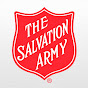 Expect Change - Salvation Army Stories