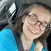 Katelyn Hare