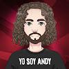 yosoyandy