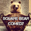 SquareBearComedy