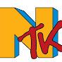 NotThoseKidsTV