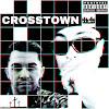TheCrosstownKingz575