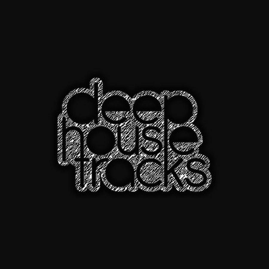 Deep house tracks youtube for Deep house tracks