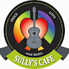 Sully's Cafe