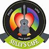 Sully's Cafe