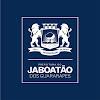 Prefeitura do Jaboatão dos Guararapes