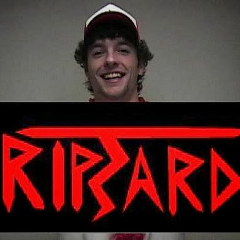 Dashboard Video : RipTard 4 Chords, 32 Songs on Guitar · Wizdeo ...