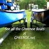 GheenoeBoats