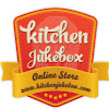 Kitchen Jukebox