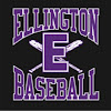 Ellington Little League
