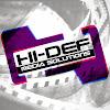 Hi-Def Media Solutions
