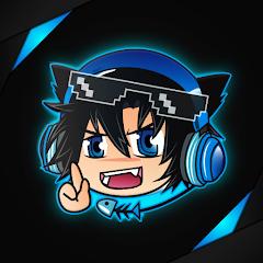 realtruth001 profile picture