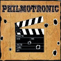 philmotronic